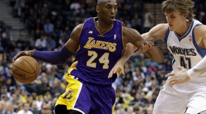 10 Best Fantasy Basketball Seasons Of All Time