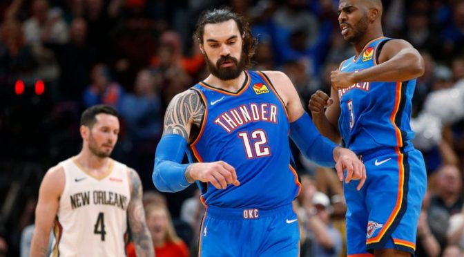 5 Best Bargain Options For NBA DFS Dec. 9, 2019