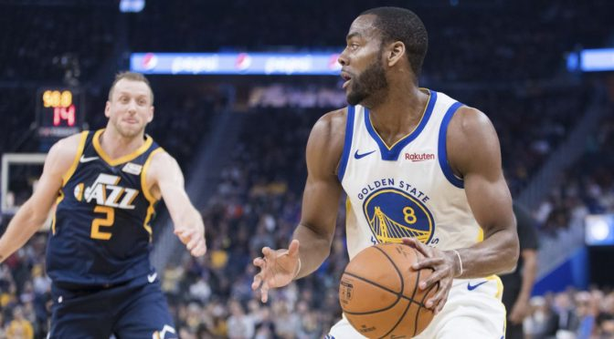 5 Best Bargain Options For NBA DFS Dec. 13, 2019