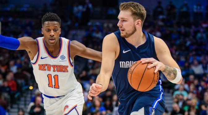 5 Best Bargain Options For NBA DFS Dec. 17, 2019