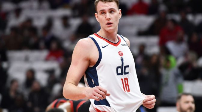 5 Bargain OptioNS For NBA DFS Jan. 6, 2020