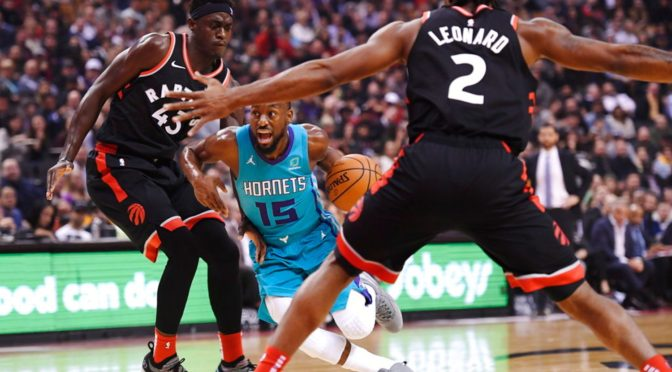 Best Value Picks For NBA DFS Jan. 28, 2020