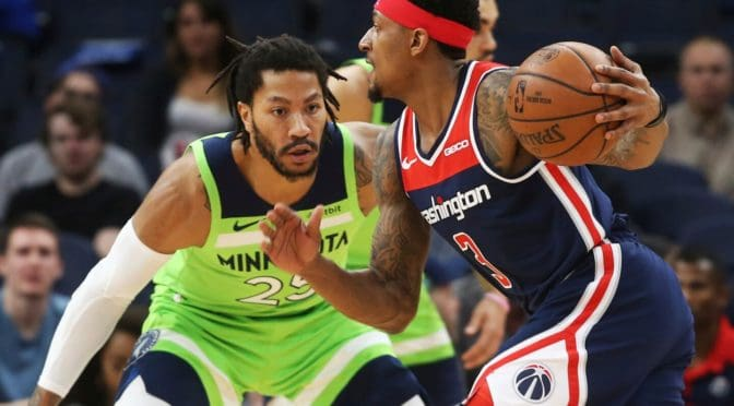 Best Value Picks For NBA DFS March 1, 2020