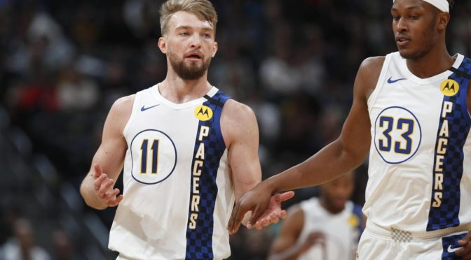 Best Value Picks For DFS March 2, 2020