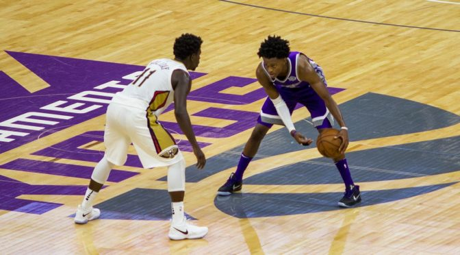 Best Value Picks For NBA DFS March 11, 2020