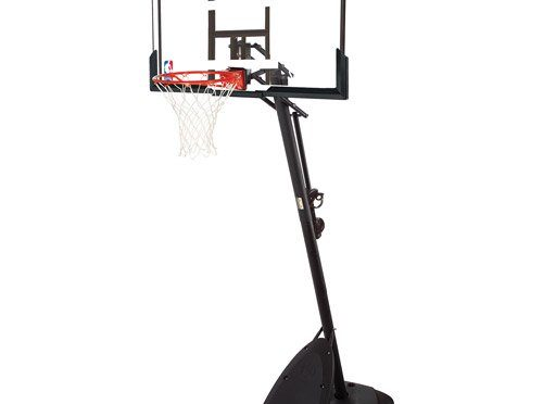 Best Portable Basketball Hoop – Buyer's Guide