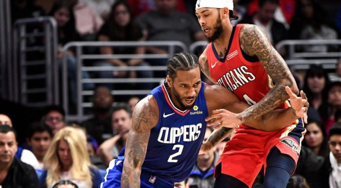NBA DFS Value Picks For August 1, 2020