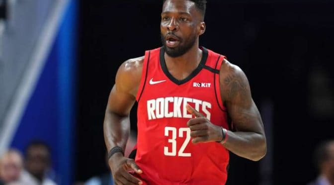 NBA DFS Aug. 24, 2020– Bargain Picks To Consider