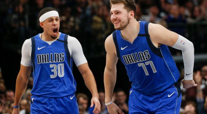NBA DFS Aug. 25, 2020: 3 Bargains To Consider