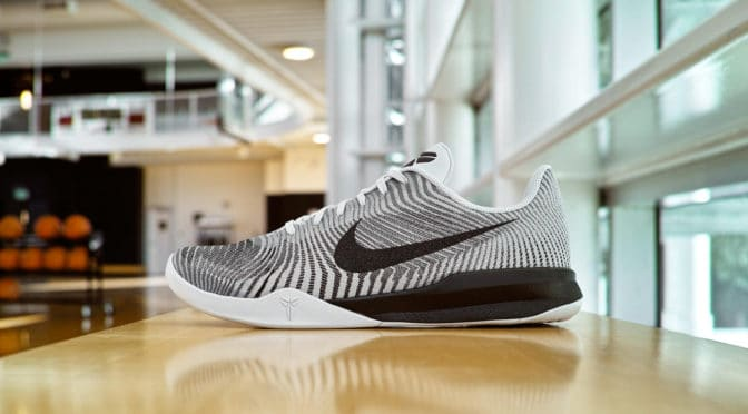 Best Kobe Shoes For Basketball If You Are On A Budget