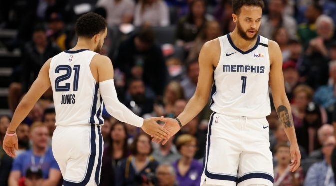 5 Best Bargain Options For NBA DFS Dec. 30, 2020