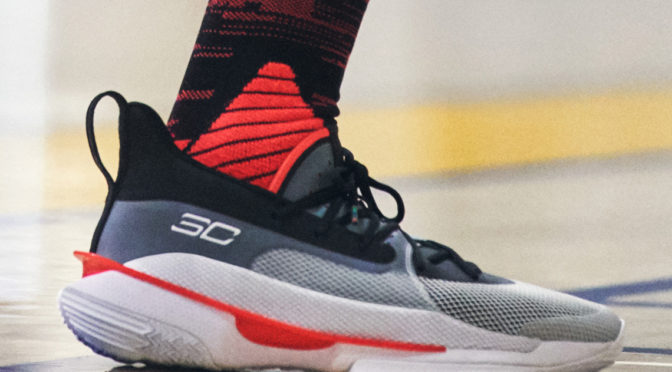 Best Basketball Shoes For Traction – Buyer's Guide