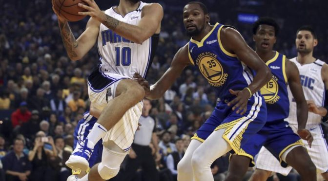 Who to Pick and Avoid For NBA DFS Feb 2, 2021