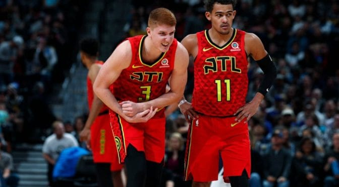 Who to Pick and Avoid For NBA DFS Feb 3, 2021