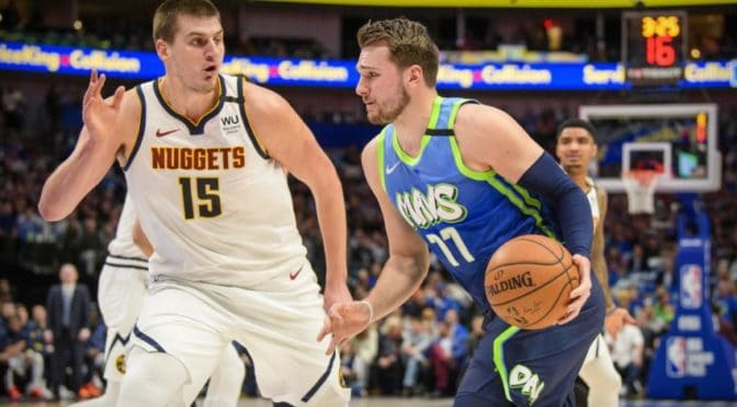 Who to Pick and Who to Avoid For NBA DFS Feb. 1, 2021