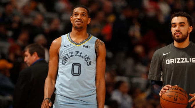 3 Best Bargains For NBA DFS March 10, 2021