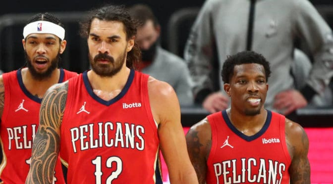 5 Best Bargain Options For DraftKings NBA DFS